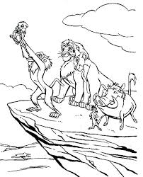 mountain lion coloring pages lion coloring sheet lion coloring sheet lion king coloring page lion king