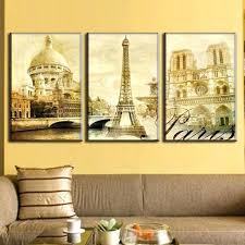notre dame wall decor notre dame wall decor astounding art inspirations d on paris wall mural
