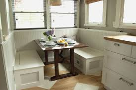 Banquette Bench With Storage Diy Banquette Storage Bench Entryway Furniture Ideas