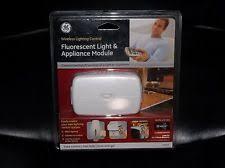 wave lighting controls provide. ge zwave smart appliance u0026 lighting control module home automation system 45603 wave controls provide