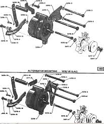 wiring diagram or a 1991 jeep grand wagoneer 5 9 amc engine description diagram wiring diagram or a jeep grand wagoneer amc engine