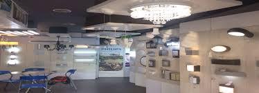 lounge lighting. Qrs Philips Light Lounge Lighting