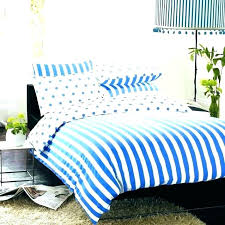 duvet sets uk blue and white striped bedding sets duvet covers grey cover full quilt double