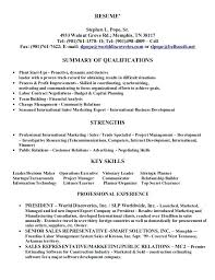 Speech Language Pathology Resume Cover Letter Example School Cover
