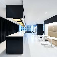 architects office design. Architects Office Design Concept Architecture Architect Interior Garcia Tamjidi Designs Minimal For San A
