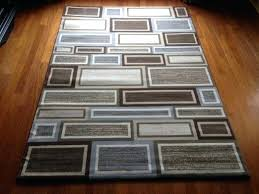 full size of olga gray area rug 6x9 brandt 6 x 9 contemporary brown beige