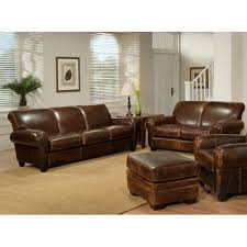 costco leather furniture. Plaza - Top Grain Leather Sofa And Loveseat. COSTCO. Now This Is A Nice Costco Furniture T