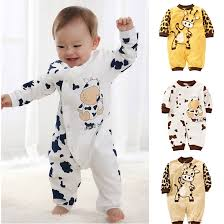 Image result for baby boy clothes