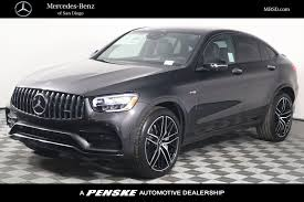 Then browse inventory or schedule a test drive. New Mercedes Benz Glc Suvs For Sale Near San Diego