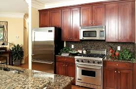 iusing kitchen wall cabinets as base inspirational awesome 42 wall cabinets crafty ideas wall cabinets brilliant