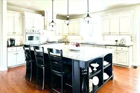 kitchen island lighting pictures hanging lights over pendant
