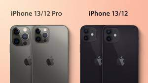 Check spelling or type a new query. Apple Display Produktion Fur Das Iphone 13 Pro Startet Fruh