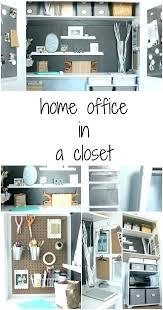 home office closet organizer. Closet Home Office Organizer A
