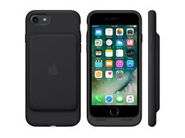 iphone 7 cases. apple smart battery case iphone 7 cases