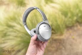 bose 35. bose-quietcomfort-35-wireless-noise-canceling-headphones-2. bose 35