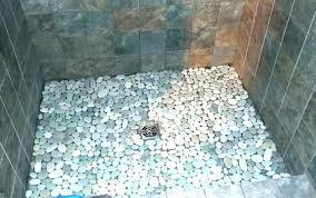 tiles for shower floor shower grey tile shower floor best pebble ideas on stone tiles ceramic tiles for shower