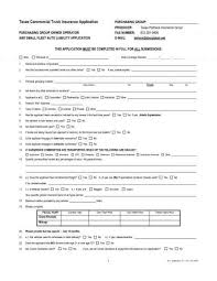Home Purchase Agreement Form Free Custom Mobile Home Purchase Agreement Form Fresh Free Lease Agreement Forms