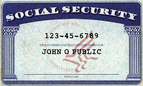 Democrats' Social An Bill On Taxpayers Is House Assault Security Freedomworks