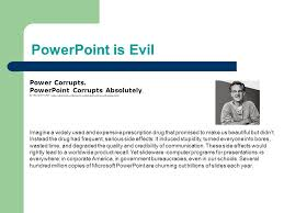 bad powerpoint presentation making powerpoint slides avoiding the pitfalls of bad slides ppt