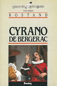 mini store gradesaver cyrano de bergerac 1988