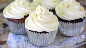 chocolate cupcake with cream cheese frosting. Beautiful Cheese CHOCOLATE CUPCAKES WITH CREAM CHEESE FROSTING In Chocolate Cupcake With Cream Cheese Frosting U