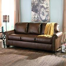 restoration hardware leather couch. Restoration Hardware Leather Sofa Living Room Sofas Best Of Couch A