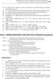 essay on mahatma gandhi in marathi marathi essay search engine  rashtrasant tukadoji maharaj nagpur university revised syllabus 67 vk kqfud hkkjrh jktuhfrd fpuru mkw oh ih on gandhi