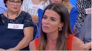 Trono Over, chi è Valentina M.: età e storia con Massimiliano della dama di Uomini  e Donne
