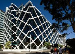 architectural buildings in the world. Most Beautiful Architecture In The World Bank Buildings Click And Architectural D