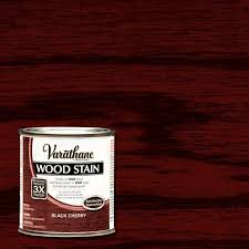 shades of wood furniture. black cherry wood stain shades of furniture