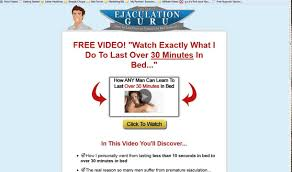 alcohol and premature ejaculation effects of alcohol on alcohol and premature ejaculation effects of alcohol on premature ejaculation