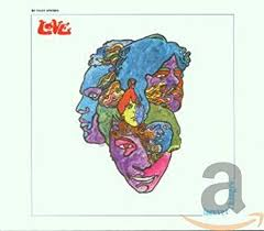 <b>Forever Changes</b>: Amazon.co.uk: Music
