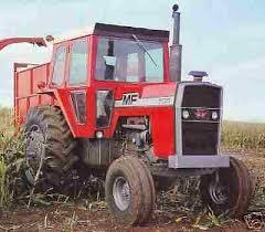 montgomery ward lawn tractor wiring diagram tractor repair gilson tractor parts diagram