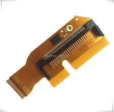 Mới FBC Hội CF Pin Thẻ Nhớ PCB Bảng Phần Dành Cho Canon EOS 7D DS126251  SLR|Camera Flex Cables