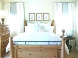 Small Bedroom Closet Ideas Master Bedroom Organization Ideas Medium Size Of  Bed In Closet Ideas Bedrooms
