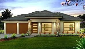 modern single storey houses – HungryBuzz.info