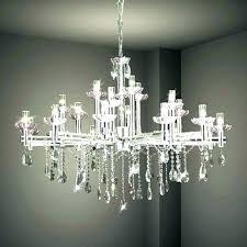 chandeliers crystal chandelier cleaner best sparkle plenty c