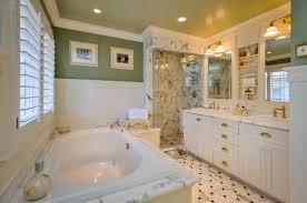 traditional bathroom lighting. traditional bathroom lighting ideas