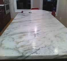 quartz countertops look like marble marble look quartz countertop