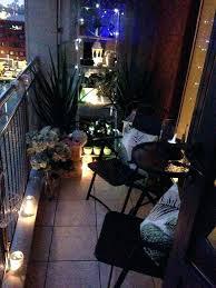balcony lighting decorating ideas. Balcony Lighting Ideas Small Lights Of Home Design . Decorating