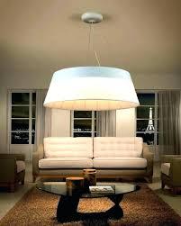 large drum light extra large pendant lighting modern feature light for atrium entrance hallway or big large drum light