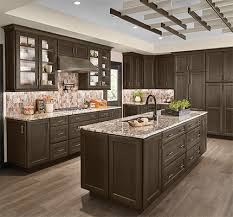 Kitchen Design Sketch Fascinating Kitchen Planning KraftMaid Cabinetry