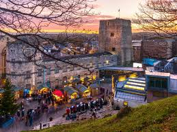 york christmas market 2017. oxford york christmas market 2017 k