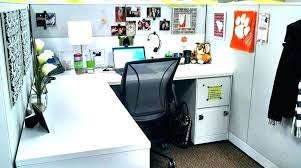 office desk decorating ideas. Exotic Office Desk Supplies Cute Decor For Her Decorations Decorating Ideas