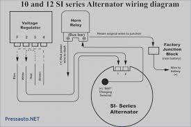 27 beautiful of voltage regulator wiring diagram alternator best Lucas 12 Volt Voltage Regulator Wiring Diagram 27 beautiful of voltage regulator wiring diagram alternator best