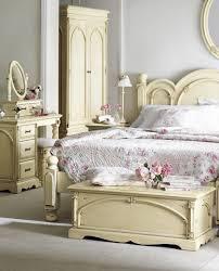 Shabby Chic Bedroom Wallpaper French Style Bedroom Wallpaper