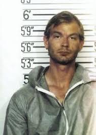 jeffrey dahmer milwaukee police 1991 mugshot jpg