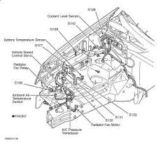 2006 jeep liberty wiring diagram 2006 image wiring 2006 jeep liberty wiring schematic wiring diagram on 2006 jeep liberty wiring diagram