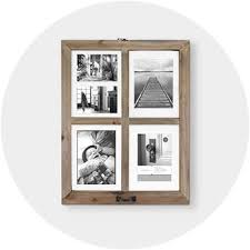 multiple picture frames family. Collage Frames Multiple Picture Family
