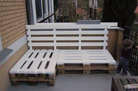 pallet furniture designs. Full Size Of Home Design:beautiful Garden Sofa From Pallets Handmade Pallet Furniture Set Designs